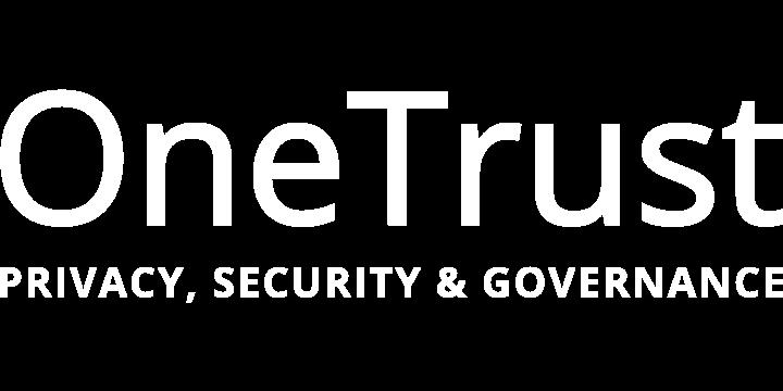 OneTrust