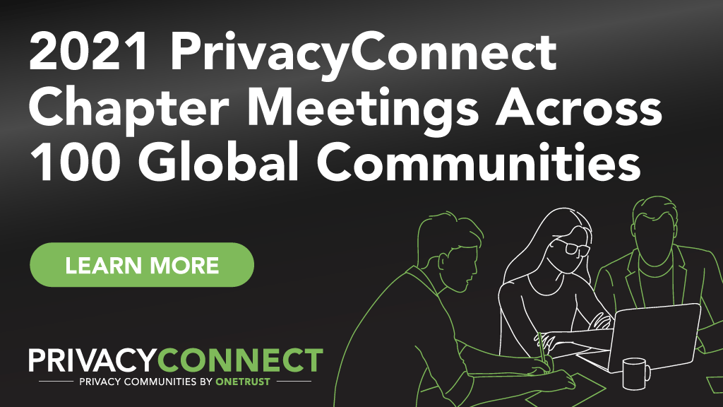 Connect with Privacy Peers Virtually